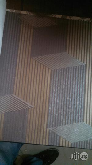 Quality Windowblinds   Home Accessories for sale in Lagos State, Oshodi