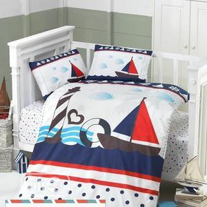 Kiddies Playpens Bedding Set | Baby & Child Care for sale in Lagos State, Lekki