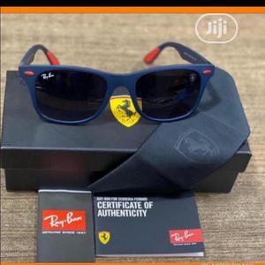 Ray-ban Glasses | Clothing Accessories for sale in Lagos State, Lekki