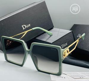 Original Dior Sunglasses   Clothing Accessories for sale in Lagos State, Lagos Island (Eko)
