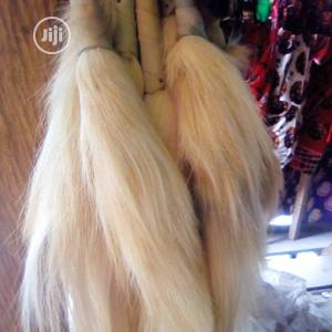 Horse Tail For Native | Clothing Accessories for sale in Lagos State, Oshodi