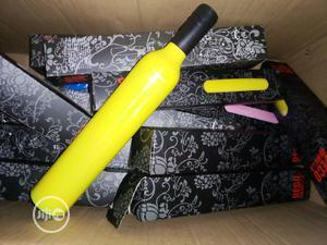 Deco Umbrella | Clothing Accessories for sale in Lagos State, Lagos Island (Eko)