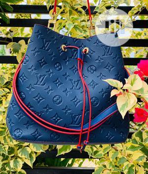 Louis Vuitton Bags Blue   Bags for sale in Lagos State, Lagos Island (Eko)