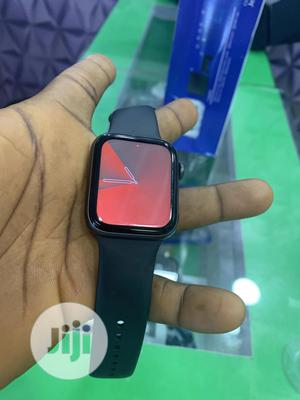 Apple Watch Series 4.. | Smart Watches & Trackers for sale in Lagos State, Ikeja