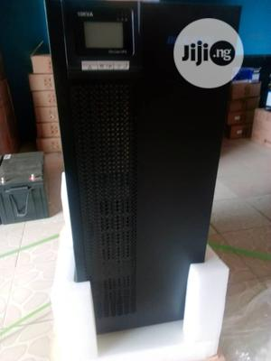 10kva Online Ups | Computer Hardware for sale in Lagos State, Ojo