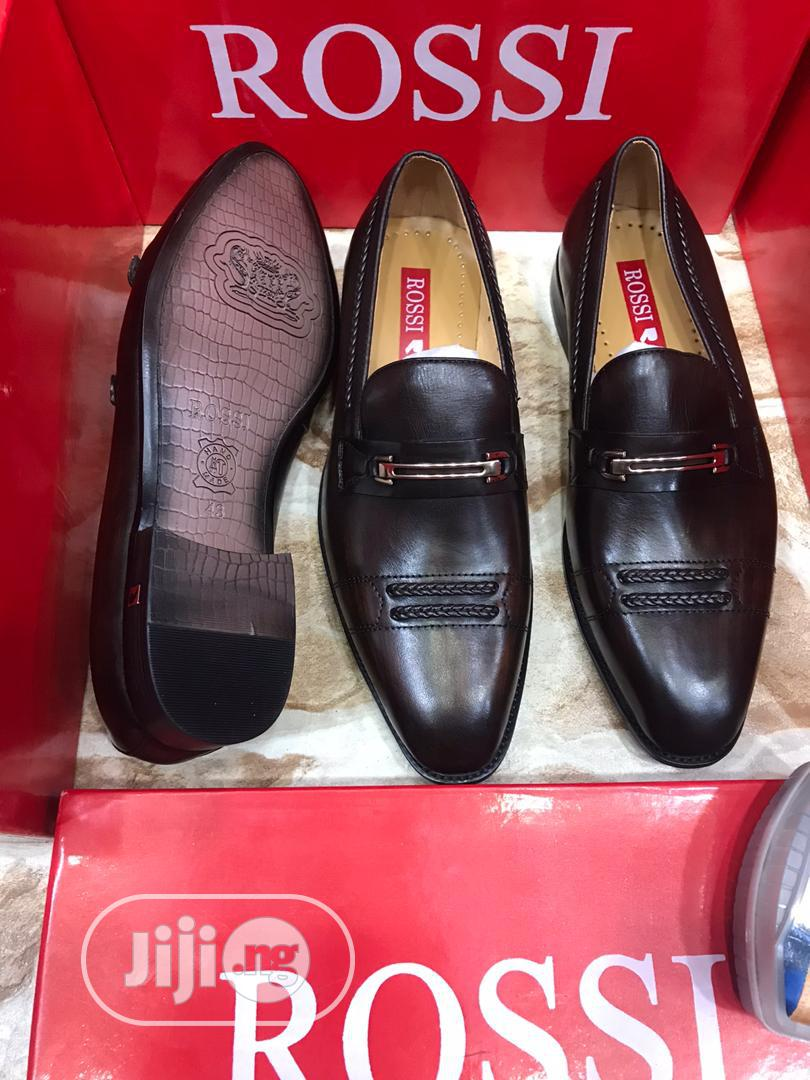 Italian Shoes | Shoes for sale in Lagos Island (Eko), Lagos State, Nigeria