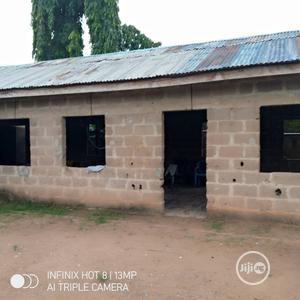 1bdrm Bungalow in Ado-Odo/Ota for sale | Houses & Apartments For Sale for sale in Ogun State, Ado-Odo/Ota