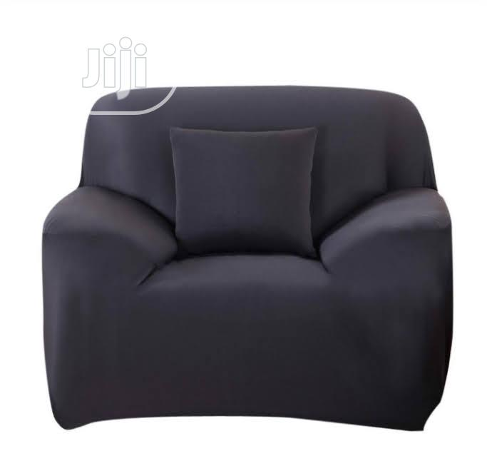 Stretchy Sofa Cover | Home Accessories for sale in Ibadan, Oyo State, Nigeria