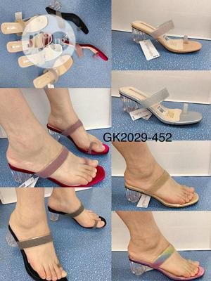 Heel Shoes   Shoes for sale in Rivers State, Port-Harcourt