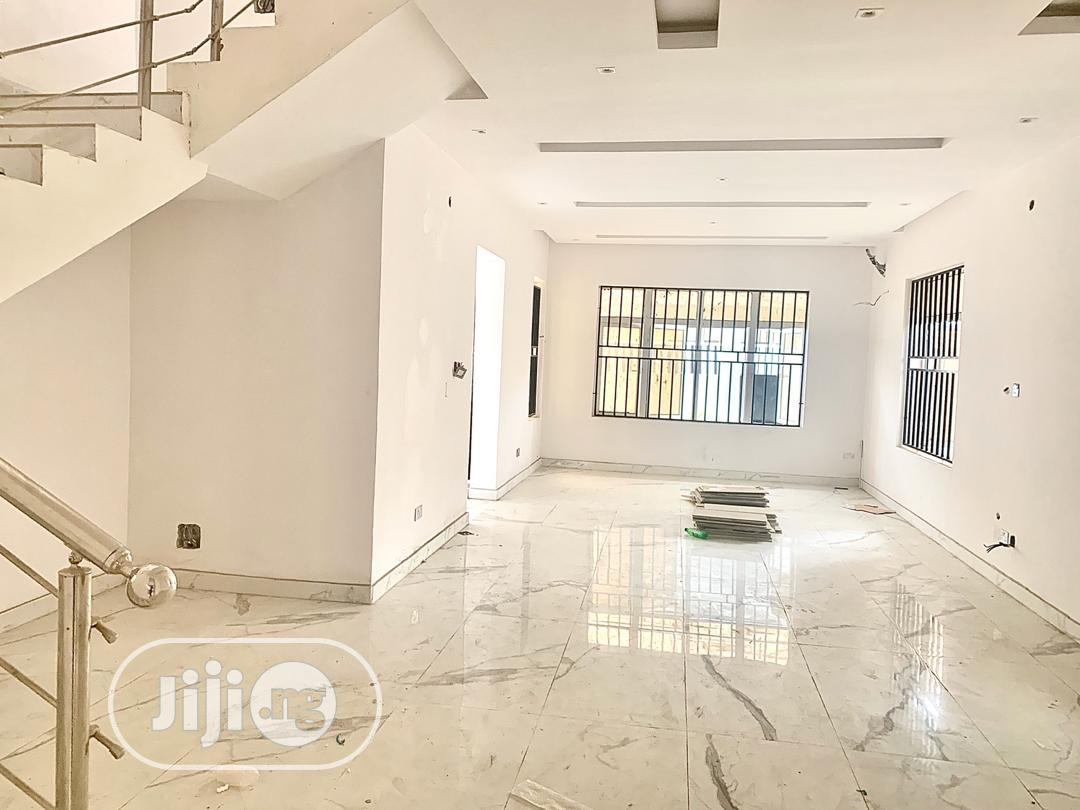 5 Bedroom Detached Duplex | Houses & Apartments For Sale for sale in Victoria Island, Lagos State, Nigeria