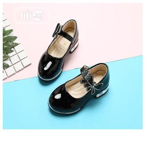 Cute Princess Shoes   Children's Shoes for sale in Abuja (FCT) State, Kubwa