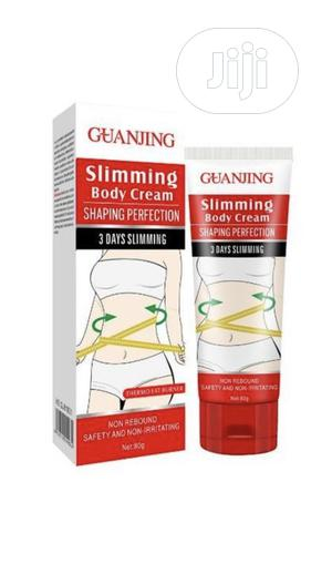 Professional Natural Slimming Cream   Skin Care for sale in Lagos State, Ikeja