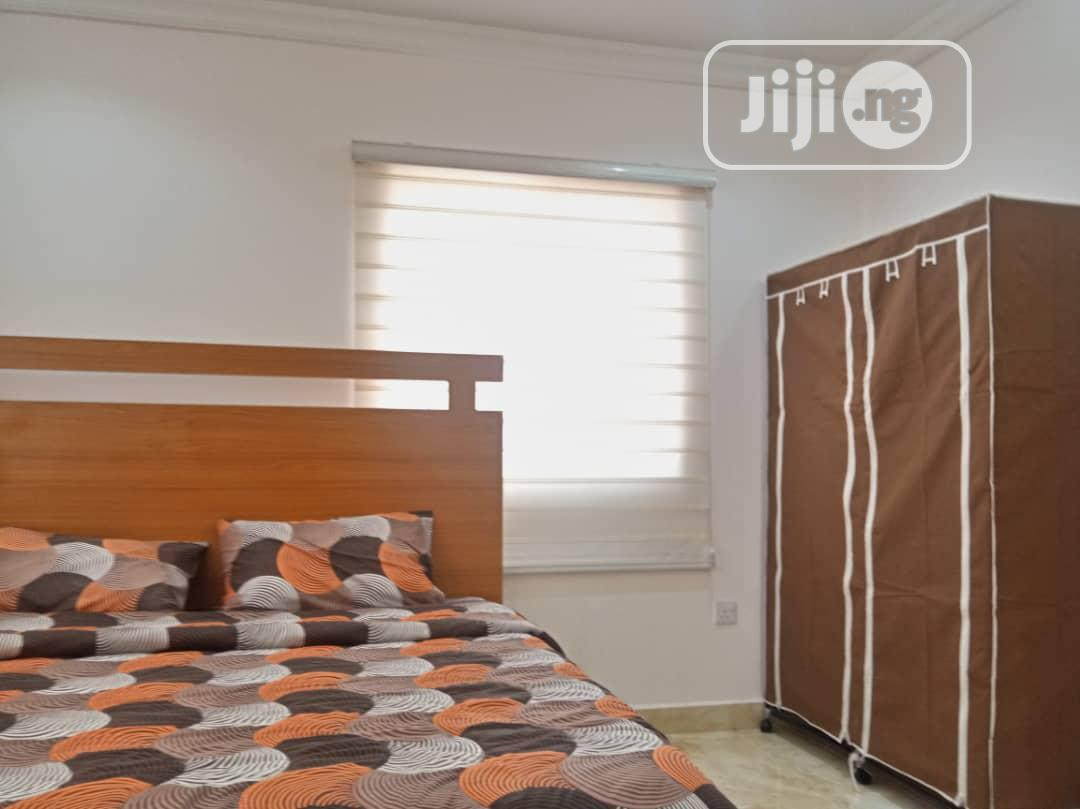 Furnished And Serviced Mini Apartment Ref B055 | Houses & Apartments For Rent for sale in Victoria Island, Lagos State, Nigeria