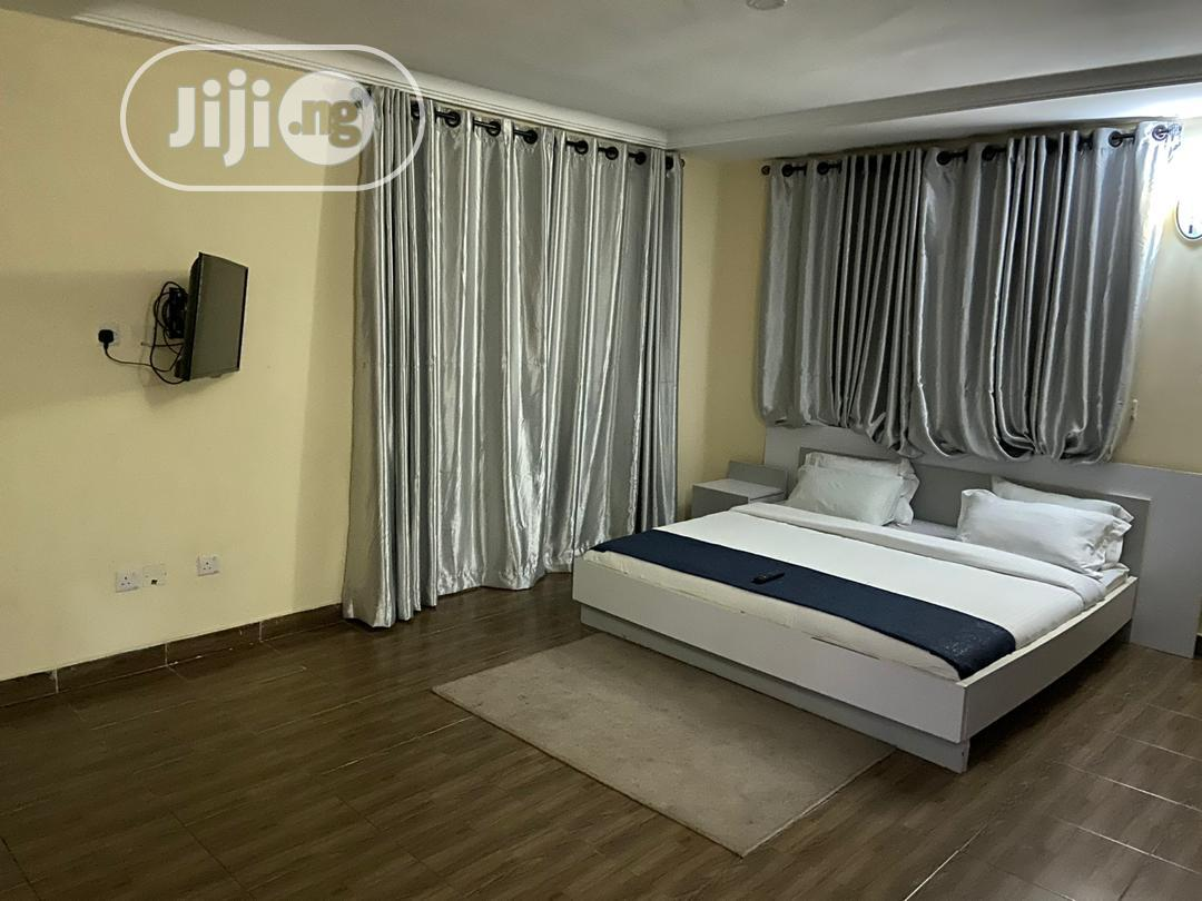 Luxury 3 Bedroom Apartment Ref B056 | Houses & Apartments For Rent for sale in Victoria Island, Lagos State, Nigeria