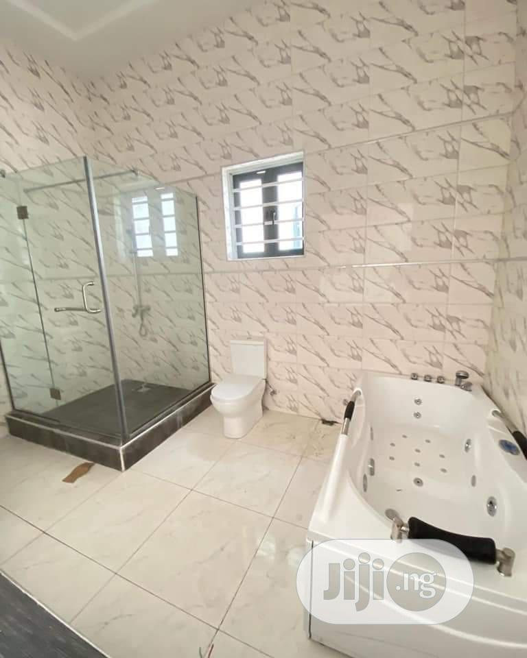 4 Bedroom Semi Detached Duplex   Houses & Apartments For Sale for sale in Lekki, Lagos State, Nigeria