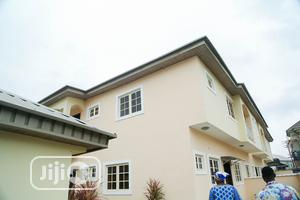 3 Unit Of 4 Bedroom Semi Detached Duplex   Houses & Apartments For Sale for sale in Lagos State, Ajah