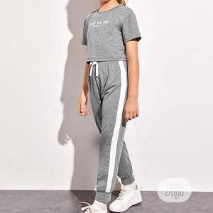 Hoodies and Sweat Pants   Children's Clothing for sale in Lagos State, Ojota