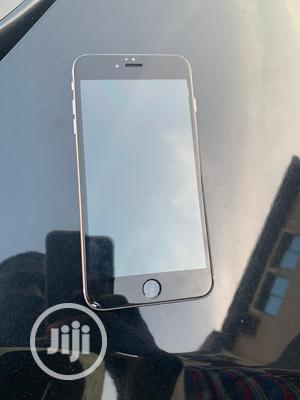 New Apple iPhone 6s Plus 64 GB | Mobile Phones for sale in Lagos State, Amuwo-Odofin