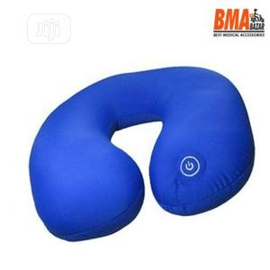 Neck Massage Pillow | Massagers for sale in Lagos State, Ikeja