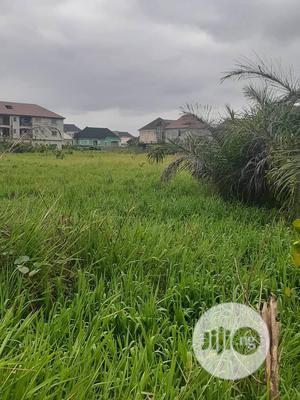For Sale for Sale | Land & Plots For Sale for sale in Lagos State, Surulere