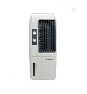 9L Portable Air Cooler BAC-090 - Binatone Mr19 | Home Appliances for sale in Lagos State, Alimosho