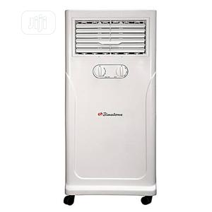 Binatone 34L Air Cooler BAC-340 23-07 | Home Appliances for sale in Lagos State, Alimosho