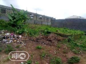 A Full Plot Of Land | Land & Plots For Sale for sale in Lagos State, Surulere
