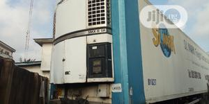 Mobile Cooler Truck | Trucks & Trailers for sale in Lagos State, Ikeja