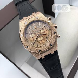 AUDEMARS Piguet Watch | Watches for sale in Lagos State, Surulere