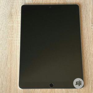 Apple iPad Pro 10.5 64 GB | Tablets for sale in Enugu State, Enugu