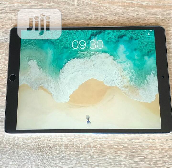 Apple iPad Pro 10.5 64 GB | Tablets for sale in Enugu / Enugu, Enugu State, Nigeria