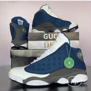 Nike Air Jordan Sneakers | Shoes for sale in Lagos State, Lagos Island (Eko)