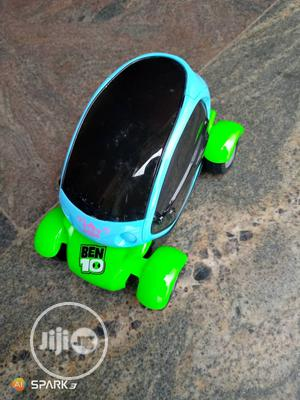 Children Light Toy Car | Toys for sale in Abuja (FCT) State, Gwarinpa