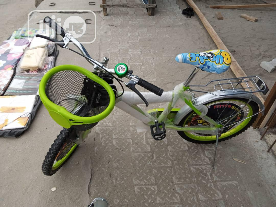 Children Light Toy Car | Toys for sale in Gwarinpa, Abuja (FCT) State, Nigeria