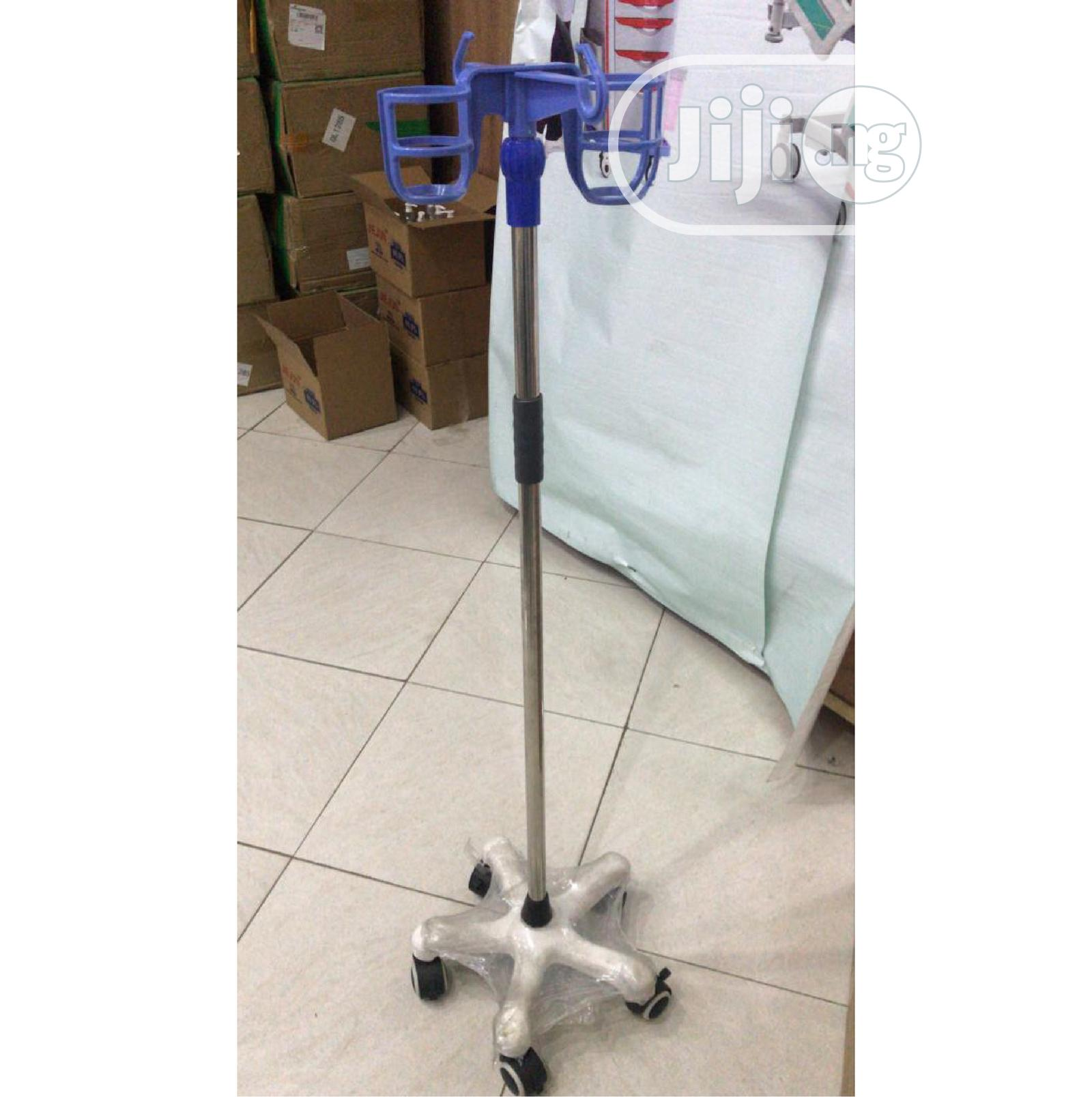 Drip Stand For Sale