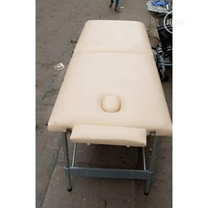 Massage Bed | Sports Equipment for sale in Lagos State, Alimosho
