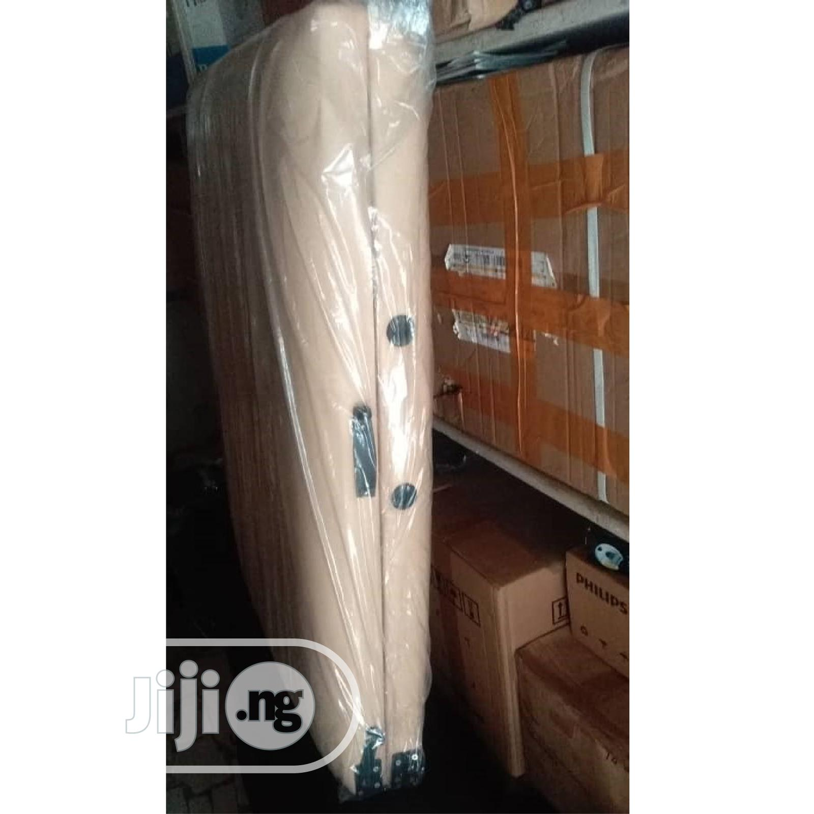 Massage Bed | Sports Equipment for sale in Alimosho, Lagos State, Nigeria