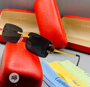Cartier Glassware   Clothing Accessories for sale in Lagos State, Lagos Island (Eko)