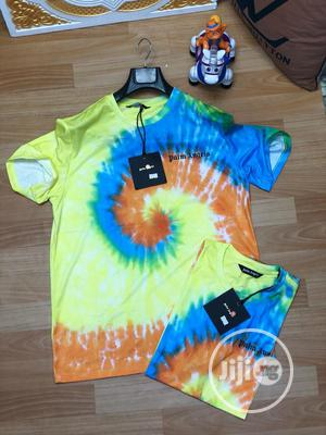 Authentic Men's T-Shirts | Clothing for sale in Lagos State, Alimosho