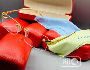 Cartier Glassware | Clothing Accessories for sale in Lagos State, Lagos Island (Eko)