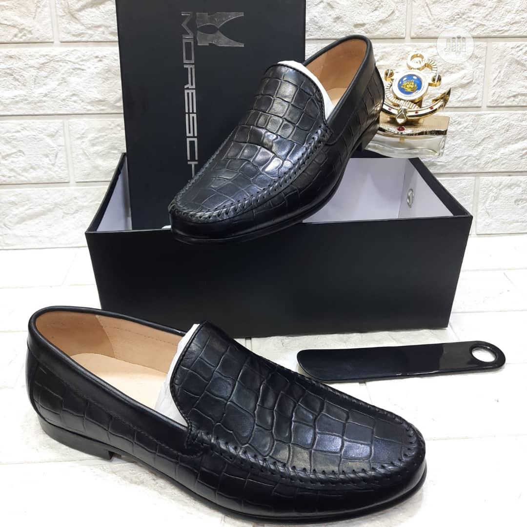 Moreschi Shoes | Shoes for sale in Lagos Island, Lagos State, Nigeria