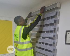 Quality Window Blinds In Lagos | Home Accessories for sale in Lagos State, Alimosho