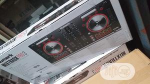 Numark Mixtrack PRO 3 | Audio & Music Equipment for sale in Lagos State, Ikeja