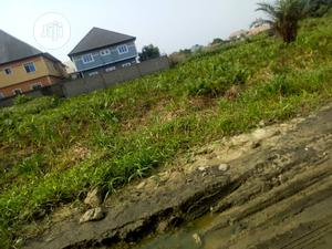 1700sqm of Residential Land in Guzape   Land & Plots For Sale for sale in Abuja (FCT) State, Guzape District