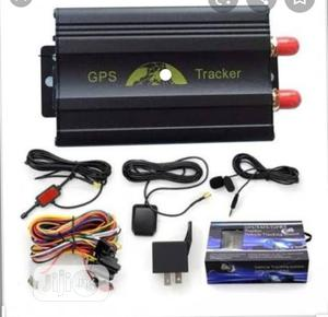 Car Tracker | Vehicle Parts & Accessories for sale in Lagos State, Ikeja