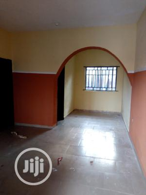 3 Bed Room Flat to Let Near Amenyi Girl Awka | Houses & Apartments For Rent for sale in Anambra State, Awka