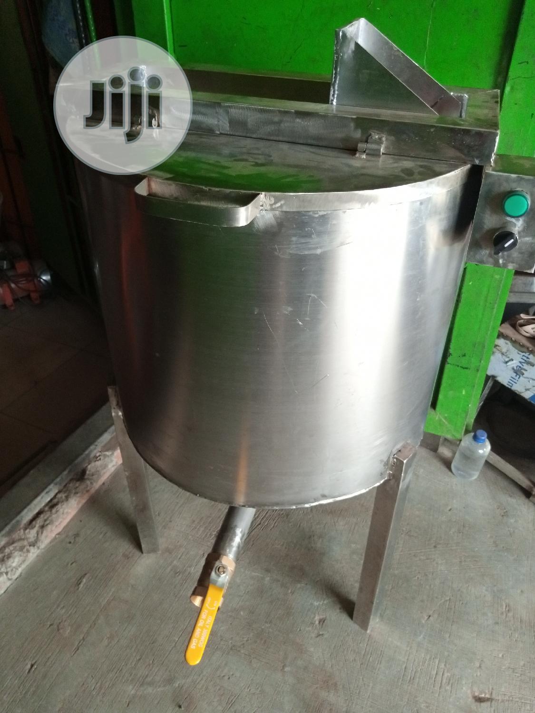 Liquid Mixer | Restaurant & Catering Equipment for sale in Ojo, Lagos State, Nigeria