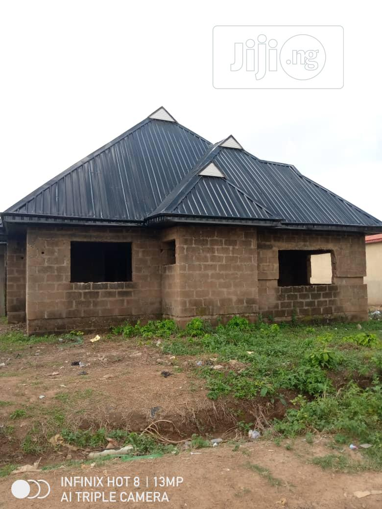 Archive: Quality Longspan Roofing Sheet
