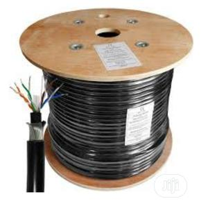 Cat 6 STP Network Cable   Electrical Equipment for sale in Abuja (FCT) State, Garki 1
