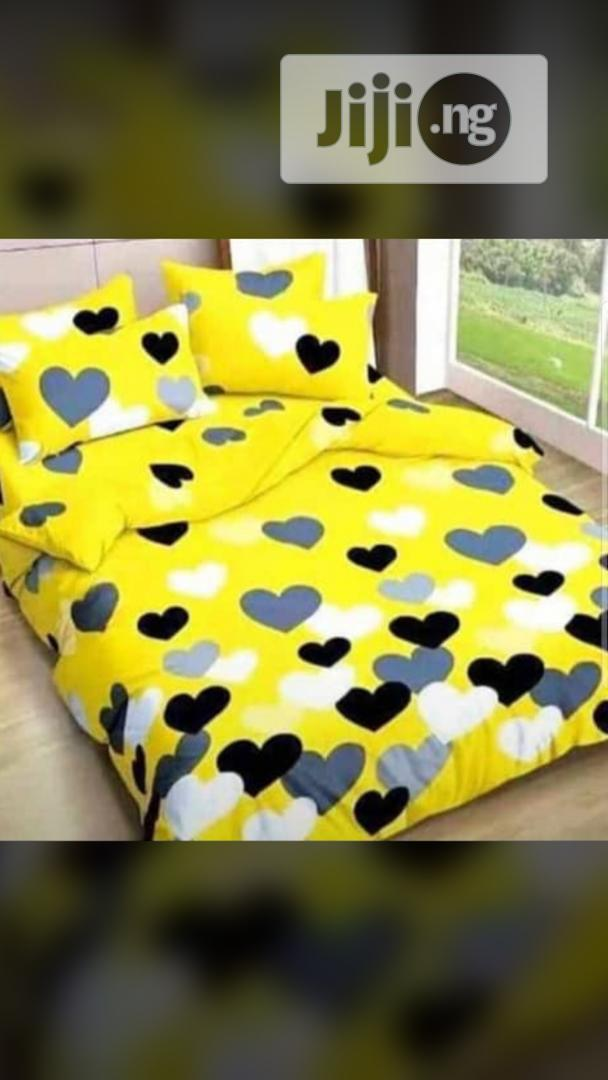 Bedsheets. | Home Accessories for sale in Ojo, Lagos State, Nigeria